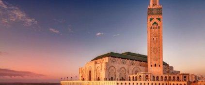 Öykü Tour - Yurtiçi Turlar, Yurtdışı Turlar, Gemi Turları Ankara